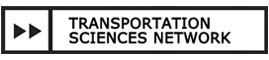 Transportation Sciences Network